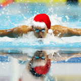 swimming-santa-article