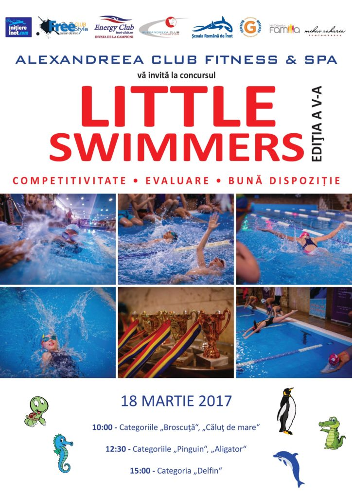 poster-little-swimmers-5-2017-03-v2(3)-page-001
