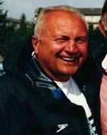 Legenda Alexandru Badita