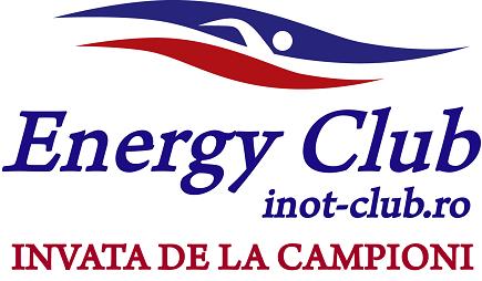 Inot-Energy Sig