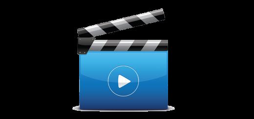cursuri-inot-video1