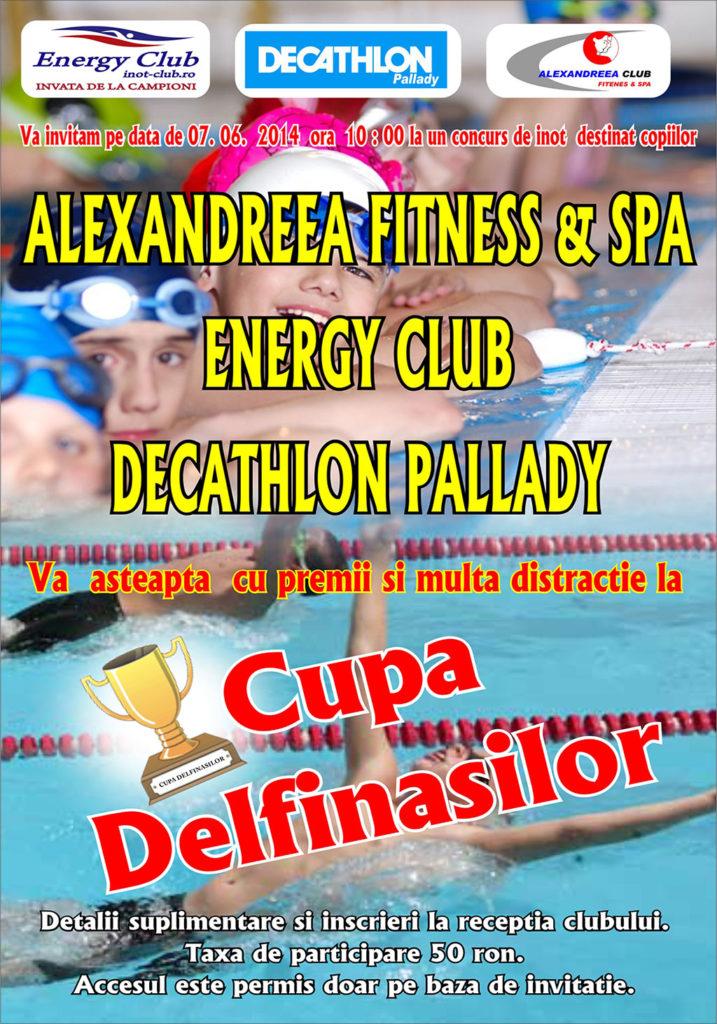 cupa-delfinasilor-2014