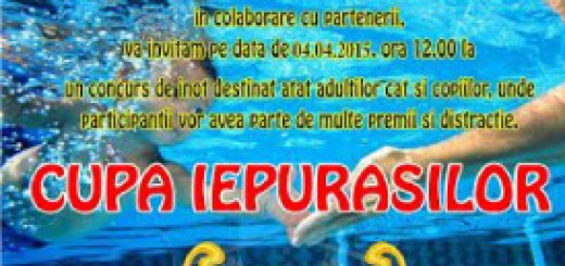 cupa_iepurasilor_2015_1