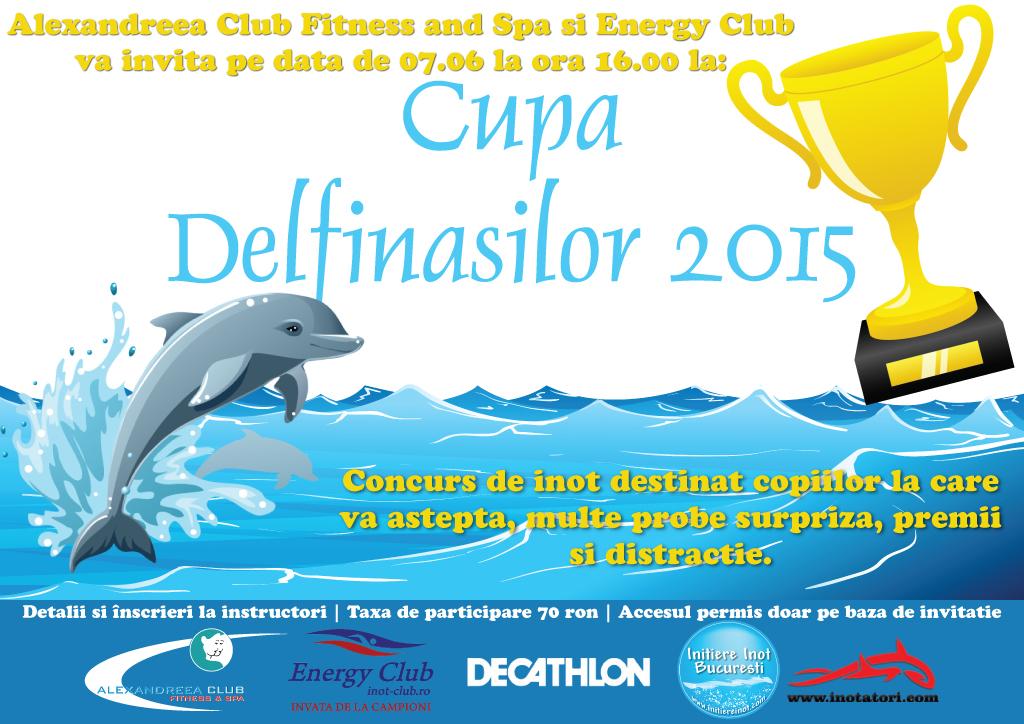 cupa_delfinasilor_2015