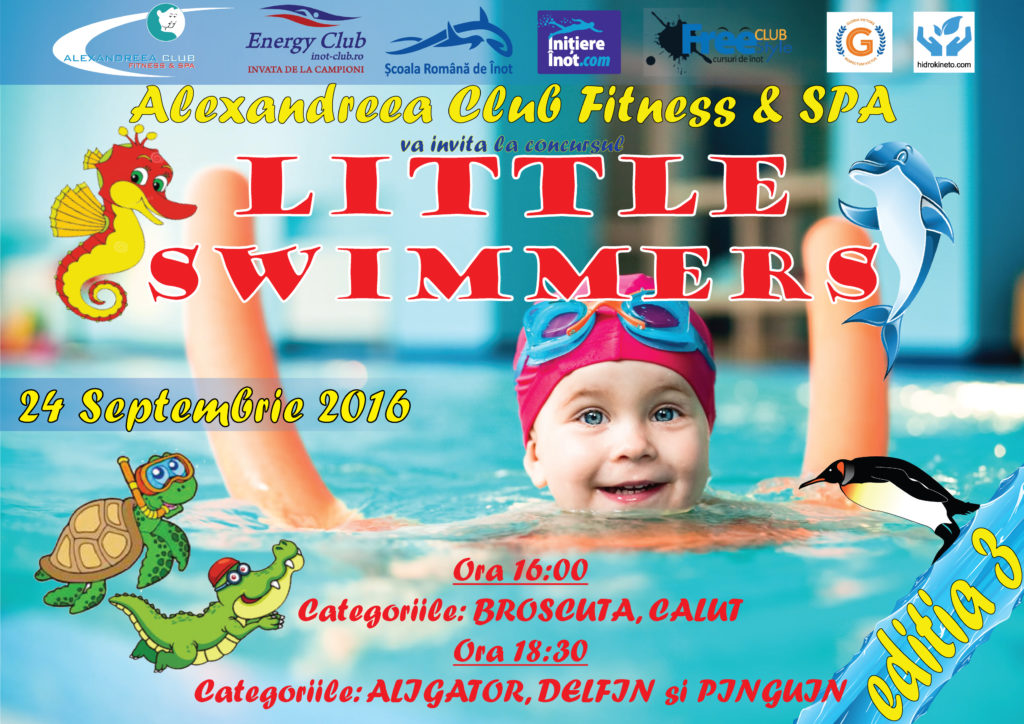 little_swimmers_24-09-16_web_v3