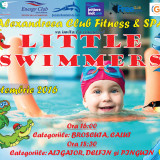 little_swimmers_24-09-16_web_v3