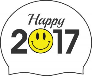 happy-2017-cap-300x251