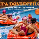 cupa-dovleceilor-2018-octombrie-v2-1