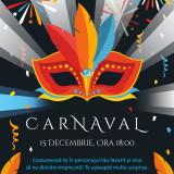 2018-12-15-Carnaval-v2-1