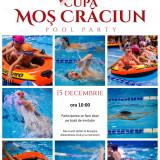 2018-12-15-Cupa-Mos-Nicolae-Pool-party-v2-1