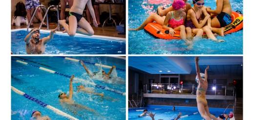 2019-06-01-Pool-Party-Inoata-alaturi-de-copilul-tau-v1_page-0001