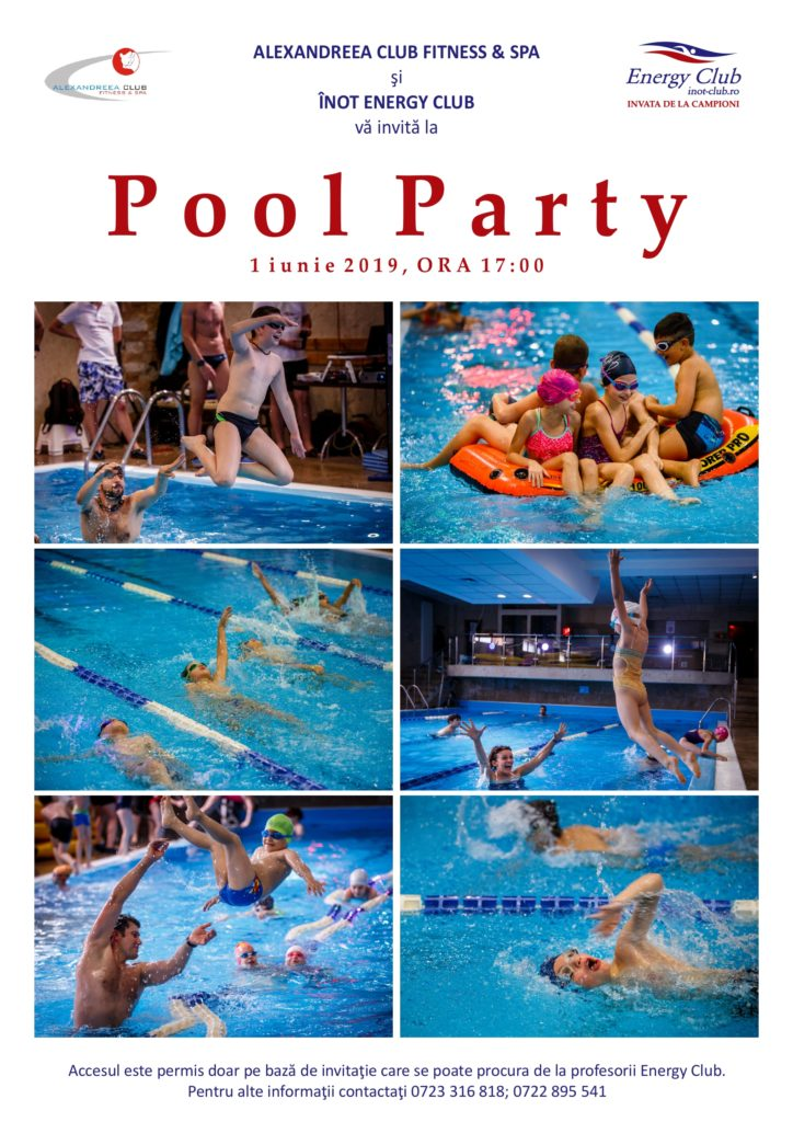 2019-06-01-Pool-Party-Inoata-alaturi-de-copilul-tau-v1_page-0002