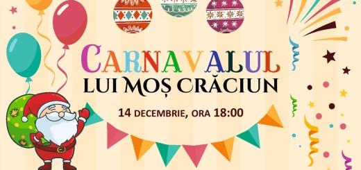 2019-12-14-Carnaval-v3-page-001