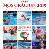 2019-12-14-Pool-party-v3(3)(1)-page-001