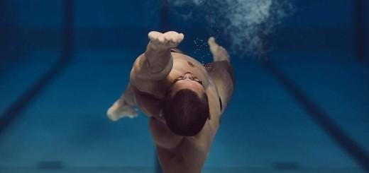 swiming image 1